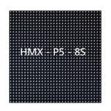 Pantalla de visualización de interior ligera de LED del alquiler del alto contraste P3&P4&P5&P6