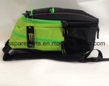 Projeto novo que compete o saco da motocicleta da trouxa dos esportes (BA57)