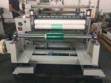 Máquina de estratificação fria para a película plástica, a folha, a espuma e a matéria têxtil, laminação de papel
