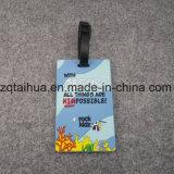 Qualität Belüftung-Produkt-Beutel-Teile für Geschenke (TH-xlp011)