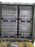 Ácido lático protegido feito em China pelo fabricante usado no alimento
