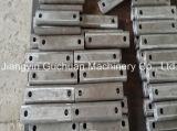 Pin hidráulico de Pin de ferramenta Rod do Martelo-Disjuntor de 2016 MTB e buchas