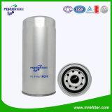 Schmierölfilter für DAF-Auto zerteilt PC33