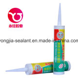 Het Chinese Chemische Dichtingsproduct van het Silicone van het Glas van het Algemene Doel Transparante (rs-168)
