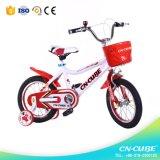 حارّة خداع [هيغقوليتي] أطفال درّاجة