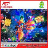 Machine van het Spel van de Vissen van het Koninkrijk van Phoenix van de arcade de Bekwame/van de Jager van de Visserij