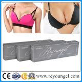 Brust-Verbesserungs-ha-Hauteinfüllstutzen-Einspritzung