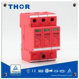 Thor-erfahrener Stromstoss-Schutz-Einheit-Hersteller