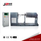 De grote Rotoren van de Generator, de Centrifugaal Dynamische In evenwicht brengende Machine van de Drijvende kracht (phw-2000)