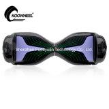 Колеса новое Hoverboard пакгауза 2 Germany/USA с Bluetooth с UL 60950-1, сертификат ООН 38.3