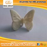 Prototipo del teléfono móvil del 100% ABS/PP/PE/Nylon/PVC Matetial