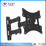 Faire pivoter le support LCD pivotant à LED TV LCD Slim Smart TV Mount