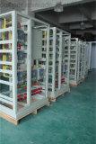 Rsts33-400A 380V 264kw 3pole를 가진 정체되는 이동 스위치