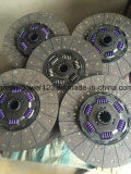 Judicial ruling Parts Clutch Disc (1878 023 731)