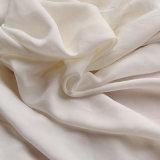 柔らかく明白な綿ポプリンファブリックライニングファブリック