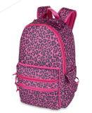 Nuevo bolso al aire libre del morral de la escuela del recorrido del deporte que va de excursión