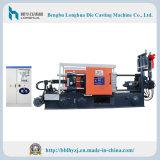 Aluminium Druckguss-Maschine