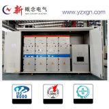 12kv、24kvの40.5kv電力配分のキャビネットの高圧開閉装置