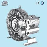 Ventilateur de boucle de Scb 2.2kw pour le système alimentant central (TG 610 H16)