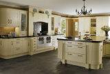 Неофициальные советники президента твердой древесины типа домашней мебели белые европейские