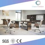 現実的な価格のオフィスの卸売の家具の会合の机