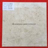 Плитка-Qht-Jpyz пола застекленная Jinggang каменная