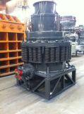 Maschinen für Zerkleinerungsmaschine, Steinkegel-Zerkleinerungsmaschine, Zerkleinerungsmaschine-Maschinen-Preis