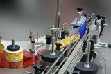 Alta velocidad de la máquina automática Packagine con el CE aprobado