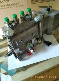 5262669エンジン部分4BTA3.9-G2の燃料の注入ポンプ