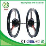 Motore del mozzo di rotella posteriore da 20 pollici kit elettrico di conversione della bici da 350 watt