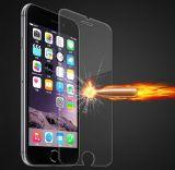 Ultima pellicola di schermo di alta qualità per la protezione dello schermo di vetro Tempered di iPhone 7