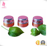 De kosmetische Kruik van de Room voor de Producten van de Schoonheid van de Fabriek van China