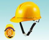 I Guard Industrial Safety Helmet Y006