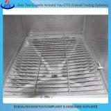 IEC60529 모래 먼지 증거 저항 IP5X IP6X 시험 약실
