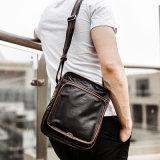 Vente 2017 chaude le produit neuf de vente en gros de sac de Shouder (2292)