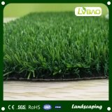 総合的な草の泥炭を美化する高品質の庭のヤード