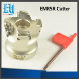 고품질 Emr5r 시리즈 마스크 선반 절단기 공구