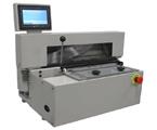 NIC32A Elektro-Index Schneidemaschine