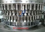 De Drank die van het aftreksel Machine/de Machine van de Drank van het Aftreksel maken