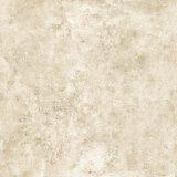 Heiße Verkaufs-Baumaterial-volle Karosserien-rustikale Porzellanmatt-Fußboden-Fliese (SG66002)