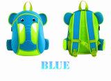 Le plus défunt dessin animé badine le sac à dos neuf pour des enfants