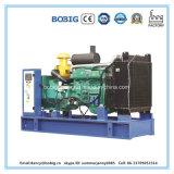 generatore elettrico diesel di 24kw Weifang Ricardo Genset