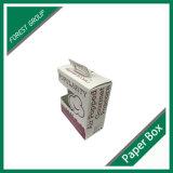 Precio barato cajas de embalaje de lujo Alimentos