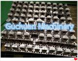 Pièces de rechange de rupteur hydraulique pour la bride d'in/out