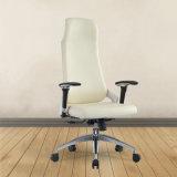 신식 두목 사무실 의자 예비 품목 또는 사무용 가구 /Swivel 의자