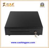 Cassetto inossidabile dei contanti di posizione per il registratore di cassa/casella K420 dei contanti