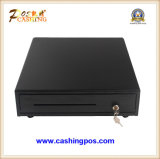 POSの金銭登録機または現金ボックスK420のためのステンレス製の現金引出し