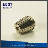 strumento di macinazione di serie dell'anello di 3dvt Er40 per la macchina di CNC