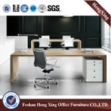 Таблица Hx-Nt3199 компьютера офисной мебели способная деревянная
