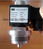 Kompressor-Entlader-Kopf 08709 des Bock-Fkx40
